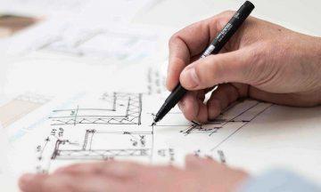 Projektavimas ir kitos paslaugos